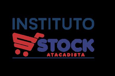 Instituto Stock Atacadista
